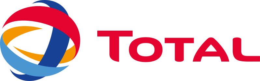 total_couleur