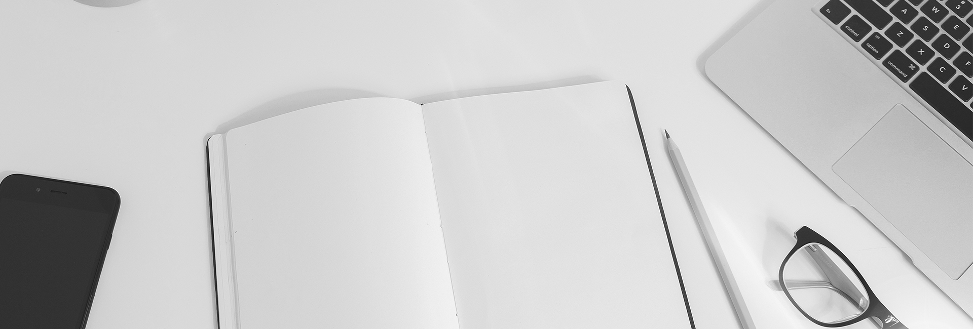 Header TY Page - Guide economie comportementale 2019_2