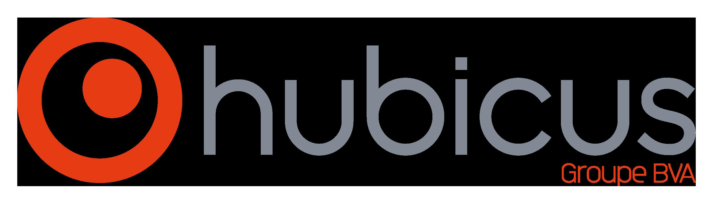 Logo_Hubicus