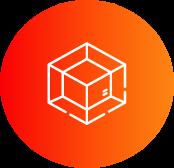 icones-bloc-1
