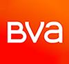 logo_new_BVA_RVB-3