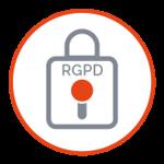 RGPD compliant