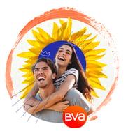 visuel CX grand format-01-avec logoBVA
